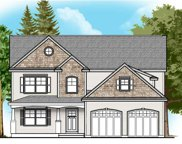 16 Ashton Park Drive Unit #Lot #2612, Windham image