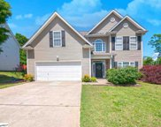 709 Morning Mist Lane, Simpsonville image