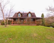 19327 Turkey Point  Road, Guilford image