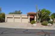 10853 E Palomino Road, Scottsdale image