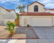 437 E Wescott Drive, Phoenix image