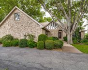 24 Fairview Dr, Round Rock image