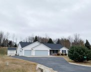 2540 Country Meadow Court, Green Bay image