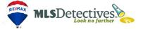 Mlsdetectives.com