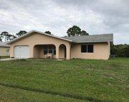 351 NW Archer Avenue, Port Saint Lucie image
