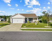 1344 Boker Rd., Conway image