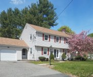511 Central Ave, Needham image