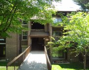 18424 GUILDBERRY DRIVE Unit #102, Gaithersburg image