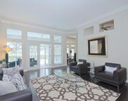 13070 WEXFORD HOLLOW RD North, Jacksonville image