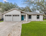 11613 Sweetwater Trail, Austin image