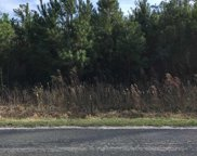 .60 Acres Cates Bay Hwy., Conway image