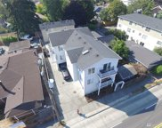 621 NW 85th St, Seattle image