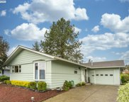15815 SW ROYALTY  PKWY, King City image