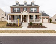 4404 AUGUSTA WAY, Perry Hall image