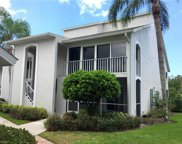 445 Country Hollow CT, Naples image