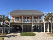 6624 W Beach Drive, Oak Island image