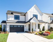 5552  Arden Mill Drive, Fort Mill image