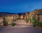 11029 E Purple Aster Way, Scottsdale image