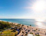 701 N Fort Lauderdale Beach Boulevard Unit 1102, Fort Lauderdale image