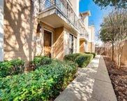 2606 Shelby Avenue Unit 204, Dallas image