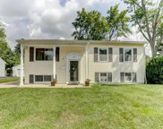 580 Empire N Drive, Columbus image