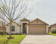 11917 Timber Heights, Austin image
