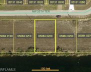 2212 Nw 25th Ter, Cape Coral image
