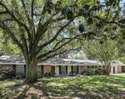 1134 W Lakeview Dr, Baton Rouge image