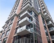 1420 Terry Ave Unit 1204, Seattle image