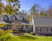 6 Whitetail Circle, Moultonborough image