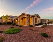 4962 N Amarillo Circle, Litchfield Park image