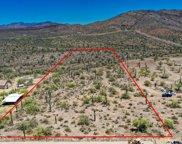 2700 E Saddle Mountain Road, Cave Creek image