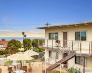 519 Stratford Ct Unit #N, Del Mar image