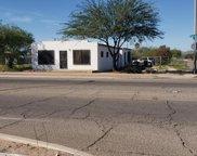 2502 S Park, Tucson image