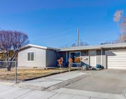 924 Russell Way, Sparks image