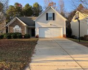 4293  Wiregrass Drive, Indian Land image