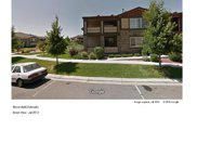 14167 Sun Blaze Loop Unit G, Broomfield image