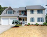 159 Beach ST, North Kingstown image