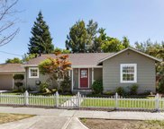1575 Mercy St, Mountain View image
