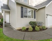 1740 Harrison Place Unit A, Lynden image
