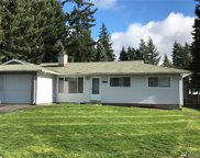 21709 W 2nd Place, Bothell image