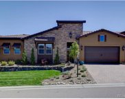 9364 Vista Hill Lane, Lone Tree image