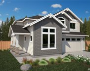 2518 21st Ave SW, Puyallup image