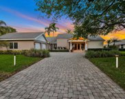 5006 Whispering Hollow, Palm Beach Gardens image