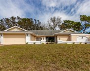 15213 Woodcrest Road, Brooksville image