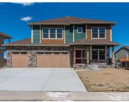 9721 South Crystal Lake Drive, Littleton image