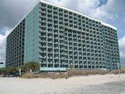 1501 S Ocean Blvd. S Unit 746, Myrtle Beach image