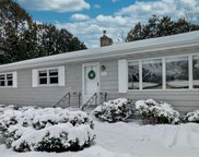 1001 S Division St, Waunakee image