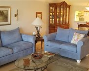 3675 Amberly Cir Unit C101, Naples image