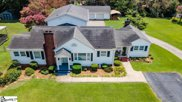 204 Courtney Circle, Greenville image